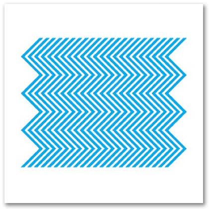 Pet Shop Boys Electric Album Cover