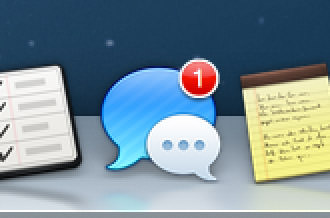 Apple Messages Messages Stuck
