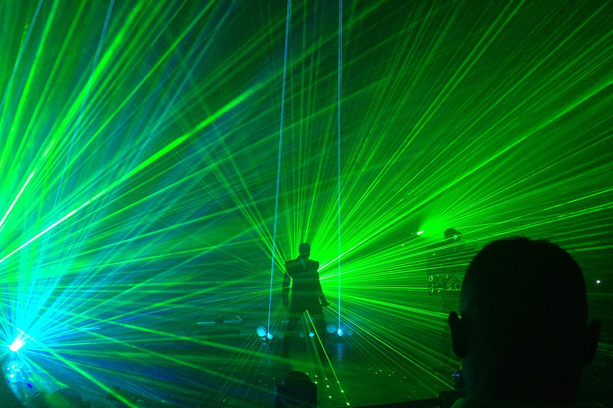 Pet Lasers!