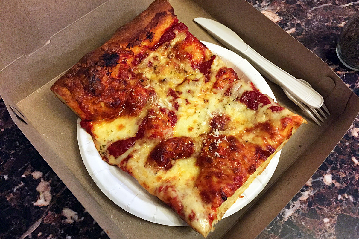 Micucci's Pizza Portland.jpg