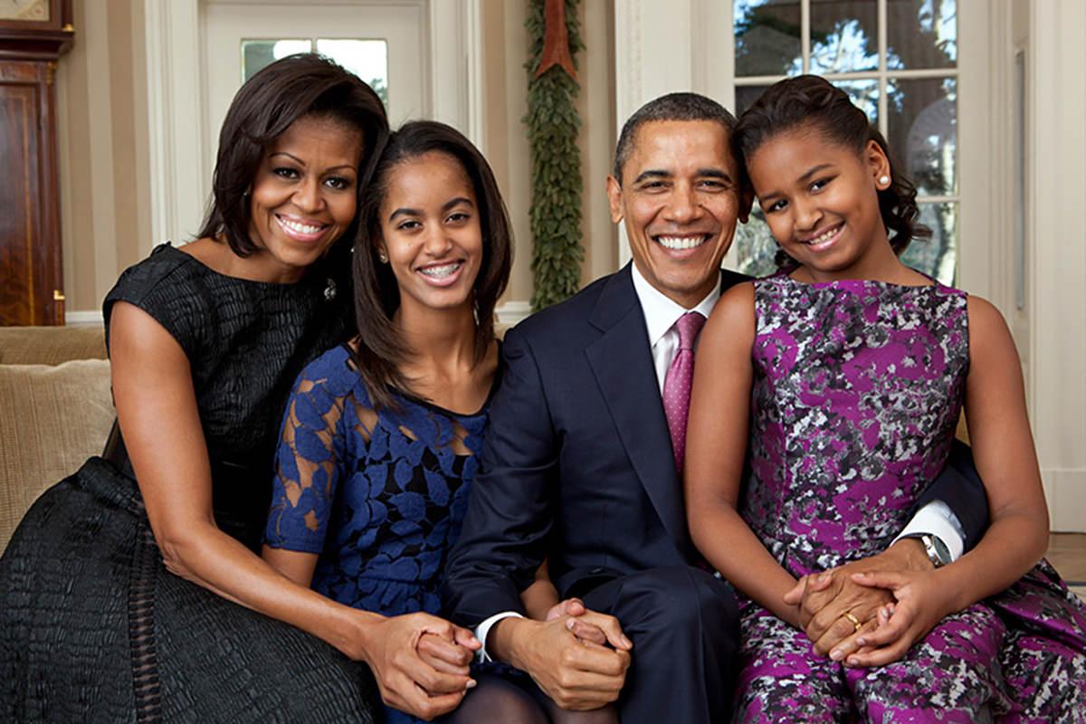President Obama Photo by Pete Souza