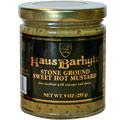 Haus Mustard