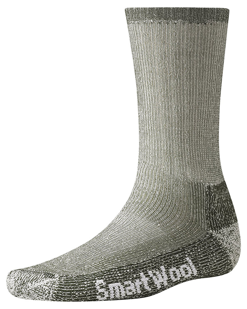 SmartWool Sock!