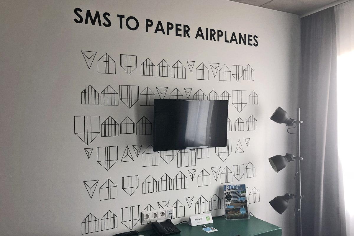 Hotel IBIS Budapest Airport