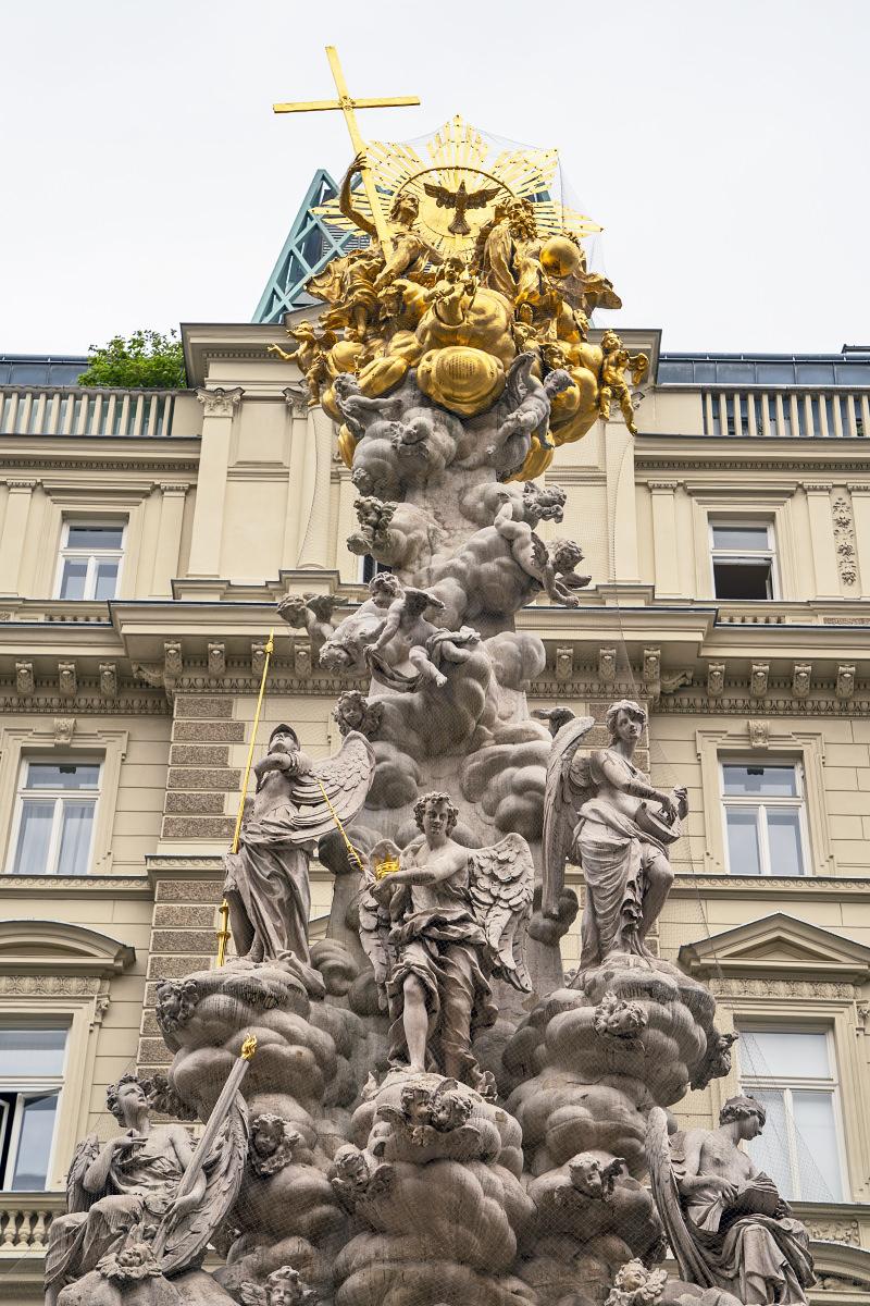 Vienna City Central