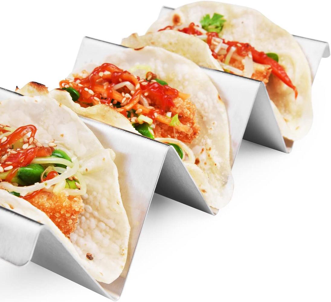 Taco Holders!