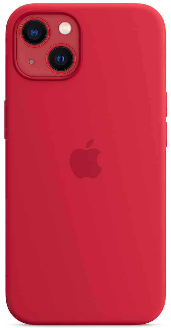 The available colors for the iPhone 13 Pro series.