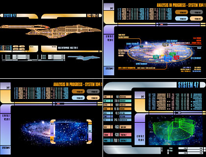 System 47